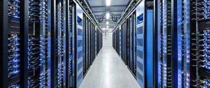 手机直播源码:直播服务器搭建过程中服务器配置方案
