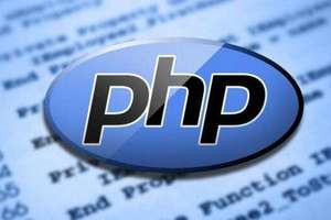 php定时执行操作及ob_flush()与flush()的使用