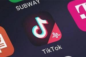 TikTok成立2亿美元基金 鼓励美国网红原创内容