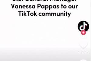 TikTok美国总经理:我们将在美国长期运营 哪儿也不打算去