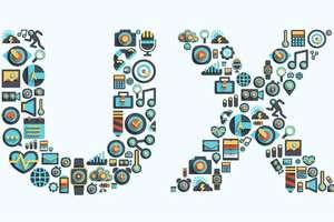 注意App用户体验设计,提高下载和使用率