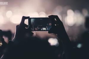 短视频产品的设计形态和商业模式