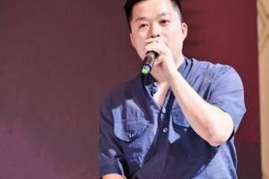 返利网CEO葛永昌:追随趋势、及时自我更新是向前发展的根本